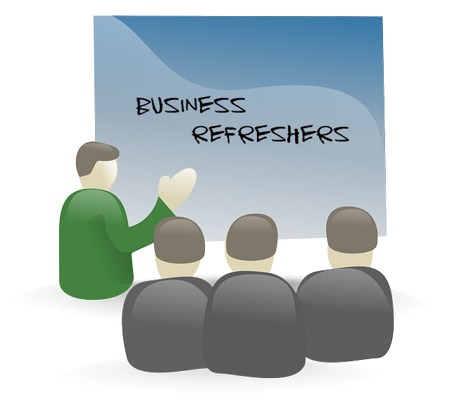 business-refreshers